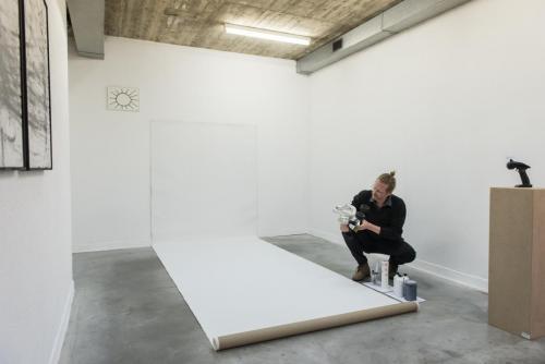 20181011riegger_kunstraumwaldhaus_vernissage_digital_WEB_01