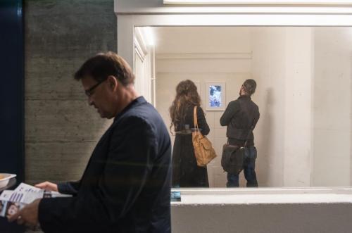 20181011riegger_kunstraumwaldhaus_vernissage_digital_WEB_04