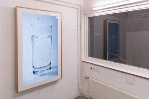 20181011riegger_kunstraumwaldhaus_vernissage_digital_WEB_05