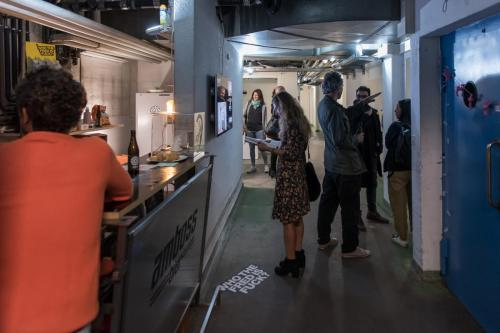 20181011riegger_kunstraumwaldhaus_vernissage_digital_WEB_06
