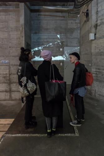 20181011riegger_kunstraumwaldhaus_vernissage_digital_WEB_13