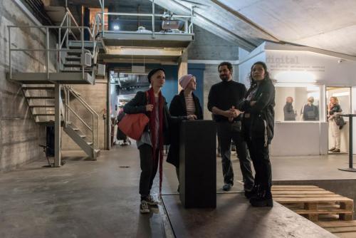 20181011riegger_kunstraumwaldhaus_vernissage_digital_WEB_14