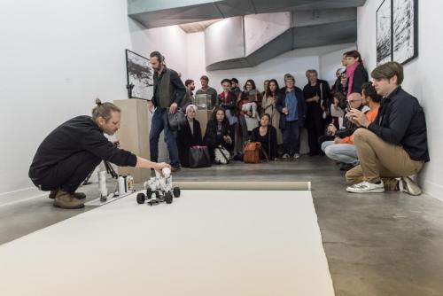 20181011riegger_kunstraumwaldhaus_vernissage_digital_WEB_21