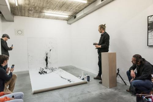 20181011riegger_kunstraumwaldhaus_vernissage_digital_WEB_22