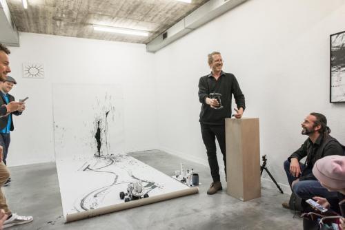 20181011riegger_kunstraumwaldhaus_vernissage_digital_WEB_23