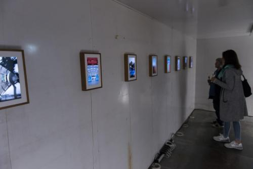 20181011riegger_kunstraumwaldhaus_vernissage_digital_WEB_25