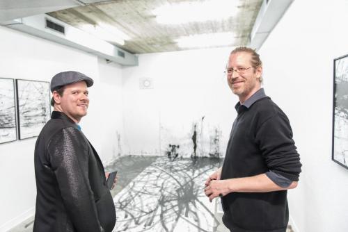20181011riegger_kunstraumwaldhaus_vernissage_digital_WEB_27
