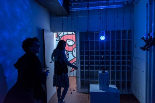 20181011riegger_kunstraumwaldhaus_vernissage_digital_WEB_29