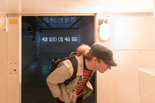 20181011riegger_kunstraumwaldhaus_vernissage_digital_WEB_36