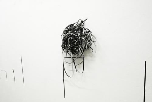 raster, komprimiert, Objekt 2014